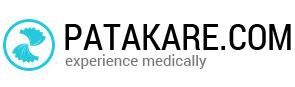 Patakare.com