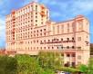 L H Hiranandani Hospital