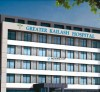 Greater Kailash Hospital